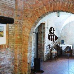 Отель Casa A Colori Италия, Доло - отзывы, цены и фото номеров - забронировать отель Casa A Colori онлайн гостиничный бар