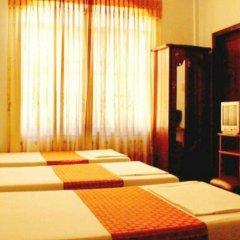 Отель Phong Nha Hotel Hue Вьетнам, Хюэ - отзывы, цены и фото номеров - забронировать отель Phong Nha Hotel Hue онлайн комната для гостей фото 3