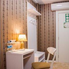 Гостиница Спа-Отель Zolote Runo Boryspil Украина, Борисполь - отзывы, цены и фото номеров - забронировать гостиницу Спа-Отель Zolote Runo Boryspil онлайн фото 2