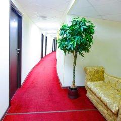 Гостиница Черное море интерьер отеля фото 5