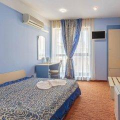 Отель Guest House Fotinov комната для гостей фото 4