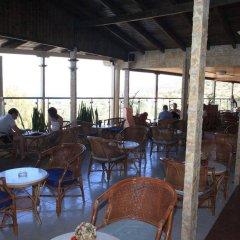 Отель Elounda Water Park Residence фото 3