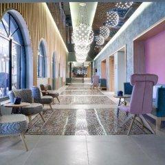 Отель Dolce Attica Riviera фото 15