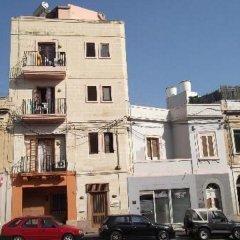 Отель Balco Symphony Residence Гзира