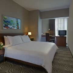 Отель Star Points Hotel Kuala Lumpur Малайзия, Куала-Лумпур - отзывы, цены и фото номеров - забронировать отель Star Points Hotel Kuala Lumpur онлайн