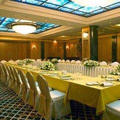 Гостиница Донбасс Палас Украина, Донецк - отзывы, цены и фото номеров - забронировать гостиницу Донбасс Палас онлайн фото 8