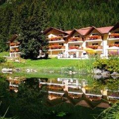 Отель Alphotel Tyrol Рачинес-Ратскингс фото 6