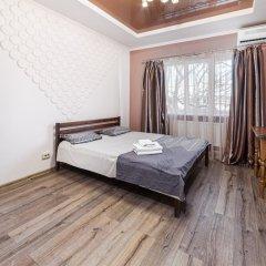 Гостиница Odessa Rent Service Apartments at Sea-side Украина, Одесса - отзывы, цены и фото номеров - забронировать гостиницу Odessa Rent Service Apartments at Sea-side онлайн комната для гостей фото 3