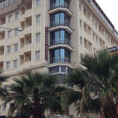 Çanak Турция, Канаккале - отзывы, цены и фото номеров - забронировать отель Çanak онлайн фото 2