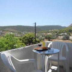 Отель Isidora Hotel Греция, Эгина - отзывы, цены и фото номеров - забронировать отель Isidora Hotel онлайн фото 17