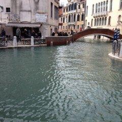 Отель Ca' Dei Polo Италия, Венеция - отзывы, цены и фото номеров - забронировать отель Ca' Dei Polo онлайн бассейн