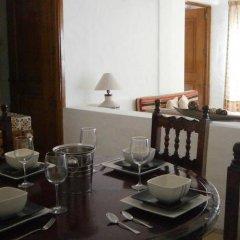 Hotel Suites Mar Elena в номере фото 2