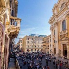 Отель Corso Grand Suite фото 3