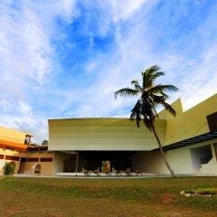 Avenra Gangaara Hotel фото 5