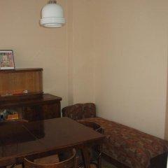 Отель Kokob Hostel Болгария, Пловдив - отзывы, цены и фото номеров - забронировать отель Kokob Hostel онлайн в номере