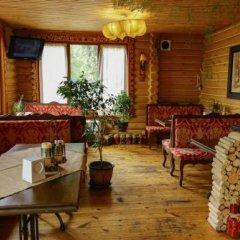 Mini Hotel Fregat Киев гостиничный бар
