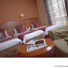 Отель Best Western Hotel Roosevelt Франция, Ницца - отзывы, цены и фото номеров - забронировать отель Best Western Hotel Roosevelt онлайн развлечения