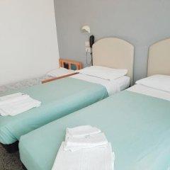 Отель Amados Италия, Римини - отзывы, цены и фото номеров - забронировать отель Amados онлайн