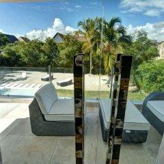 Отель Jardines de Arrecife 8 развлечения