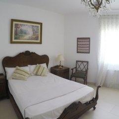 Отель Aiguaneu Sa Palomera Испания, Бланес - отзывы, цены и фото номеров - забронировать отель Aiguaneu Sa Palomera онлайн
