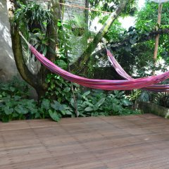 Отель Casa Hotel Jardin Azul Колумбия, Кали - отзывы, цены и фото номеров - забронировать отель Casa Hotel Jardin Azul онлайн фото 2
