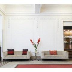 Отель Nh Belvedere Вена фото 3