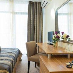 Отель Yavor Palace Солнечный берег удобства в номере