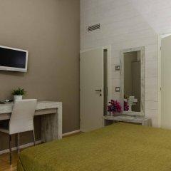 Отель Villa Lucy Фонтане-Бьянке удобства в номере
