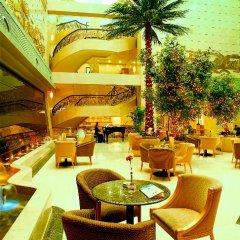 Beijing Fujian Hotel Пекин