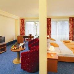 Отель Albion детские мероприятия фото 2