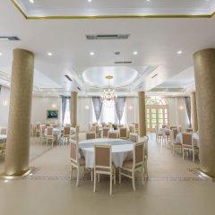 Отель Belagrita Албания, Берат - отзывы, цены и фото номеров - забронировать отель Belagrita онлайн помещение для мероприятий фото 2