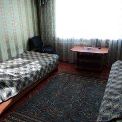 Гостиница Кама в Нефтекамске отзывы, цены и фото номеров - забронировать гостиницу Кама онлайн Нефтекамск удобства в номере