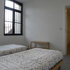 Апартаменты City Center Apartments - Grand-place Брюссель комната для гостей фото 5