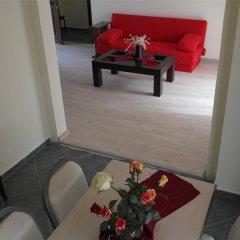 Отель Ruby Rose Resort Мармарис комната для гостей фото 4