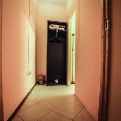 Hostel on Pirogova удобства в номере фото 2