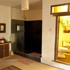 Отель 3 Rooms by Pauline Непал, Катманду - отзывы, цены и фото номеров - забронировать отель 3 Rooms by Pauline онлайн удобства в номере