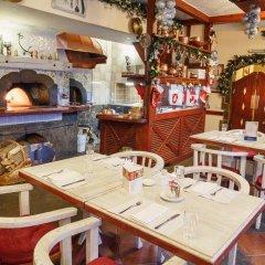 Гостиница Здыбанка Украина, Сумы - отзывы, цены и фото номеров - забронировать гостиницу Здыбанка онлайн гостиничный бар