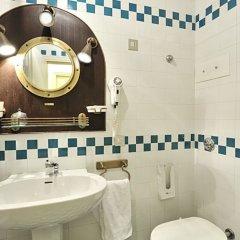 Отель Ca Maurice Венеция ванная фото 2