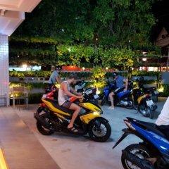 Отель Stay@kata Poshtel фото 5