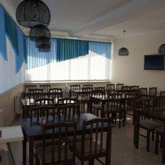 Гостиница Робинзон гостиничный бар