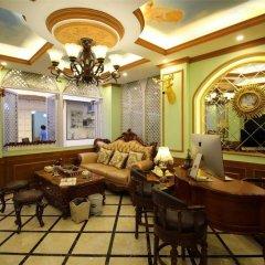 Отель Xiamen Feisu Knight Royal Garden Китай, Сямынь - отзывы, цены и фото номеров - забронировать отель Xiamen Feisu Knight Royal Garden онлайн питание