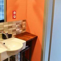 Отель Republika Słoneczna Польша, Познань - отзывы, цены и фото номеров - забронировать отель Republika Słoneczna онлайн в номере