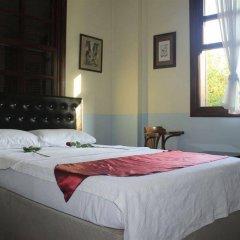Candles House Турция, Анталья - отзывы, цены и фото номеров - забронировать отель Candles House онлайн комната для гостей фото 4