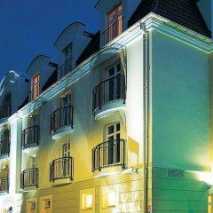 Hotel Lival фото 14