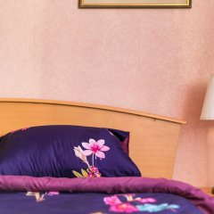 Гостиница on B Polyanka 30 в Москве отзывы, цены и фото номеров - забронировать гостиницу on B Polyanka 30 онлайн Москва развлечения
