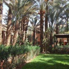 Отель Riad Marrat Марокко, Загора - отзывы, цены и фото номеров - забронировать отель Riad Marrat онлайн фото 2