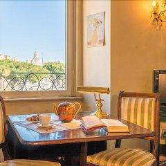Отель Suite B&b All'aracoeli Рим в номере фото 2