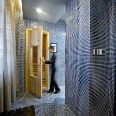 Hotel de lOpera Hanoi - MGallery Collection сауна