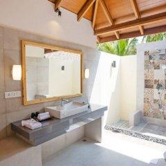 Отель Reethi Faru Resort ванная