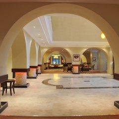 Отель Radisson Hotel, Lagos Ikeja Нигерия, Лагос - отзывы, цены и фото номеров - забронировать отель Radisson Hotel, Lagos Ikeja онлайн детские мероприятия